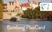 Acamed_resort_bernburg_pluscard_klein
