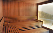 3_wellness_biosauna_acamed_resort_1_