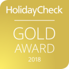 Hotel_badge_award_detail_nobg-gold_3x